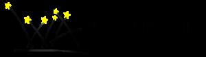 duże logo poziom btła (1)